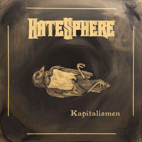 HateSphere single